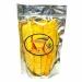 Натуральный сушеный манго без сахара, Rayduga, 500 грамм RAYDUGA фото №1