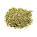 Натуральная специя, сушеный розмарин 50 грамм Organic&Natural фото №1