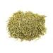 Натуральная специя сушеный розмарин 50 грамм Organic&Natural фото №1