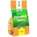 Натуральный золотой изюм, Natural Green 100 грамм Natural green фото №1
