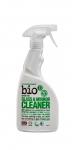 Glass & Mirror Spray Bio-D органическое моющее средство для стекла и зеркал 500 мл