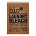 Laundry Bleach Bio - D дезинфицирующий кислородный отбеливатель, пятновыводитель 400 грамм Bio-D фото №1