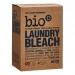 Laundry Bleach Bio - D дезинфицирующий кислородный отбеливатель, пятновыводитель 400 грамм Bio-D фото №2