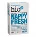 Nappy Fresh Bio - D Антибактериальний порошок для стирки детских вещей. 500 грамм Bio-D фото №2