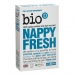 Nappy Fresh Bio - D Антибактериальный порошок для стирки детских вещей, 500 грамм Bio-D фото №2