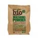Washing Powder Bio – D концентрированный экологичный стиральный порошок, 1 кг Bio-D фото №1