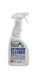 Органическое моющее средство для ванны Bathroom Cleaner