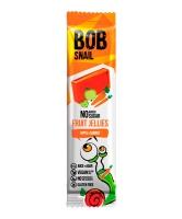 Натуральний мармелад без сахара яблоко-морковка 38 грм
