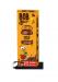 """Натуральные манговые конфеты в молочном шоколаде без сахара  """"Улитка Боб"""" 30 г Bob Snail фото №1"""
