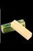 Пятновыводитель 50 грамм Green Beaver фото №2