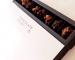 """Натуральные конфеты ручной работы """"Roshe"""" 100 грамм  Chocolate studio фото №3"""