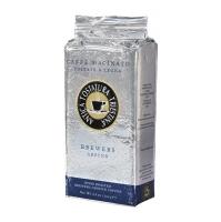 Кофе натуральный молотый высшего качества 250 грамм