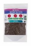 Суперфуд семена чиа черные. Органик. 200 грамм