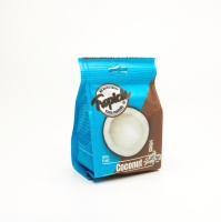 Кокосовые чипсы без сахара 100 грамм