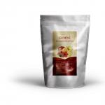 Чай фруктовый Crazy Fruit 100 грм