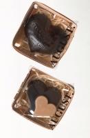 Конфета «Love»c шоколадом 65 грм