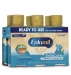 Infant Formula Milk-based with Iron,Натуральная молочная смесь 6 бутылочек по 237 мл Enfamil  фото №1