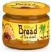 Натуральное арахисовое масло без сахара и соли с финиками, 300 грамм фото №1