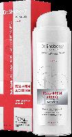 Дневной крем, альтернатива инъекциям гиалуроновой кислоты 50 мл