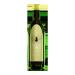 """Масло """"Жидкое золото"""" RegenOil Liquid Gold, 250мл фото №1"""