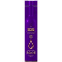 Кератин для волос Hair Complex 750 мл