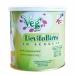 Пищевые неактивные дрожжи в хлопьях органические 125 грамм  La Finestra sul Cielo фото №1