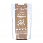 Гранола Chocolate Бельгийский шоколад, с маслом ГХИ 300 грамм.