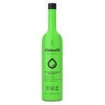 Жидкий хлорофилл 750мл