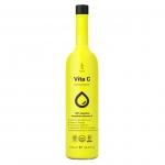 Жидкий витамин С 750мл