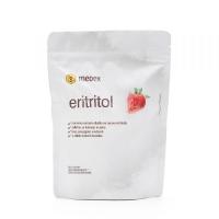 Эритритол, Medex, 500грамм