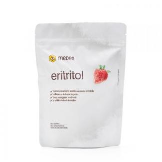 Эритритол, Medex, 500грамм фото №1