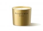 """Арома свеча """"Антистресс"""", 175 грамм"""