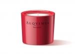 """Арома-свеча """"Сенсуальность"""", 175 грамм"""
