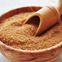 Финиковый сахар, 250 грамм