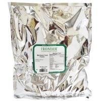 Frontier Nutritional Yeast Пищевые неактивные дрожжи 453 гр