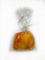 Эко чипсы из шарона 50 грамм