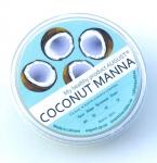 Кокосовая манна 150 грамм