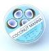 Кокосовая манна 150 грм My Healthy Product August фото №1