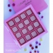 "Конфеты без сахара ""Клубничные пралине"", 170 грамм My Healthy Product August фото №1"