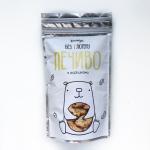 Печенье без глютена ореховое, 130грамм