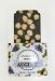 Шоколад без сахара на кэробе с изюмом и фундуком 100 грамм My Healthy Product August фото №1