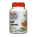 Натуральное тыквенное масло в капсулах 180 капсул по 350 мг фото №1