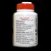 Натуральное тыквенное масло в капсулах 180 капсул по 350 мг фото №3