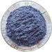 Голубая матча 50 грамм Matcha Zen фото №1