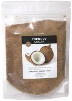 Кокосовый сахар органический, 250 грм