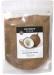 Кокосовый сахар органический, 250 грм Health Link фото №1