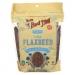 Raw Whole Flaxseed,органические премиальные семена льна  368 грамм Bob's Red Mill фото №1