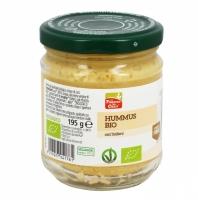 Хумус органический 195 грамм