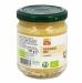 Хумус органический 195 грамм  La Finestra sul Cielo фото №1