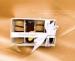 Ассорти конфет гречишный чай - карамель и арахис-финик пралине без сахара 60 грамм My Healthy Product August фото №3